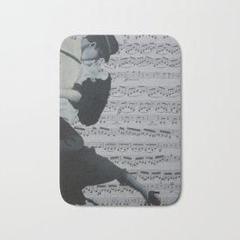 Tango Bath Mat