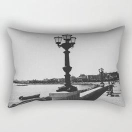 Bari Rectangular Pillow