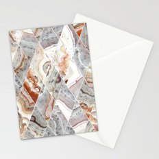 IPHONE: RVT - MTHSN Stationery Cards