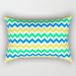 Mariabella Rectangular Pillow