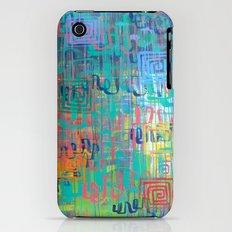 Trust Dreams iPhone (3g, 3gs) Slim Case