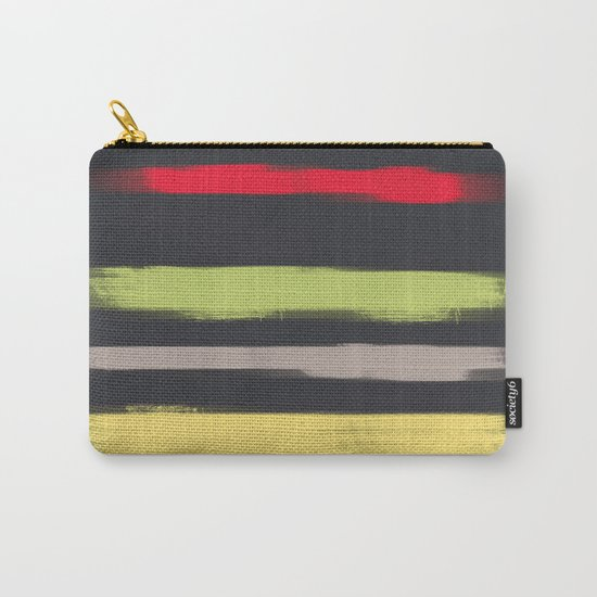 Don´t Move Carry-All Pouch