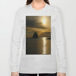 Before The Day Is Out Long Sleeve T-shirt