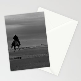 Sea Cowboys Stationery Cards
