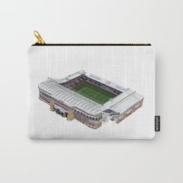 Upton Park Carry-All Pouch
