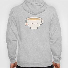 Teacup Hoody