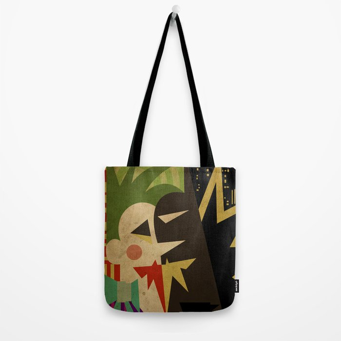 Destined to do this Forever Tote Bag