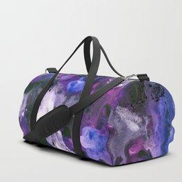 Sanda Dream Duffle Bag