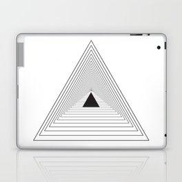 Delta Laptop & iPad Skin