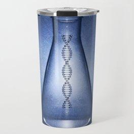 Genetics Travel Mug