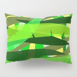 Maia Pillow Sham