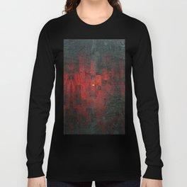 Ruddy Long Sleeve T-shirt
