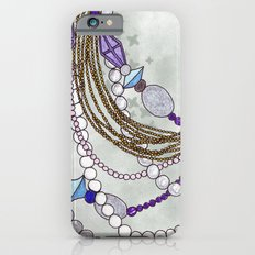 Glamour iPhone 6s Slim Case
