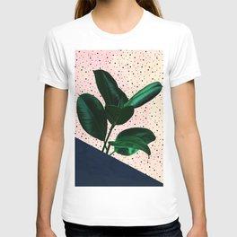 Chic Jungle T-shirt