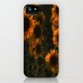 THATZ What Friends R4 iPhone Case