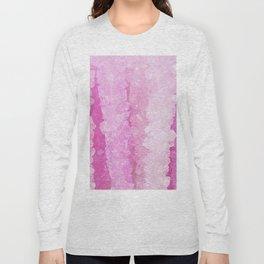Rock Candy Long Sleeve T-shirt