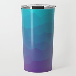 Ascent Travel Mug