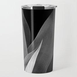 Ancient One Travel Mug