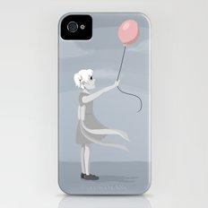 Harmless iPhone (4, 4s) Slim Case