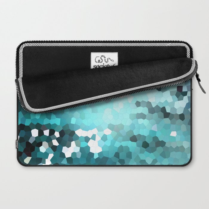 Hex Dust 2 Laptop Sleeve
