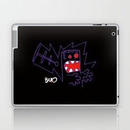 FRANKO Laptop & iPad Skin