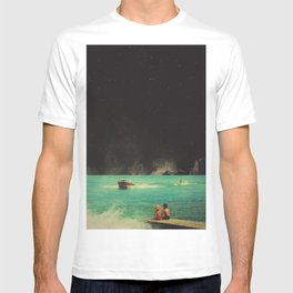 Thassos T-shirt