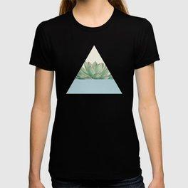 Succulent Dip III T-shirt
