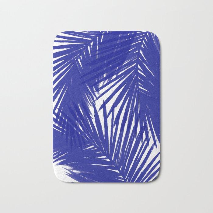 Palms Royal Bath Mat