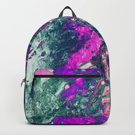 Fairy Blood Backpack