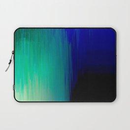 The Deep Laptop Sleeve