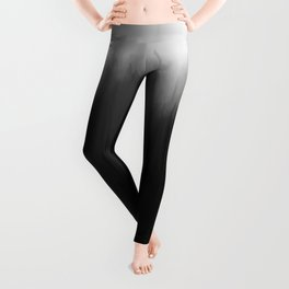 Fog Dream Leggings