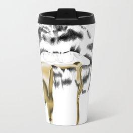 Gucci Travel Mug