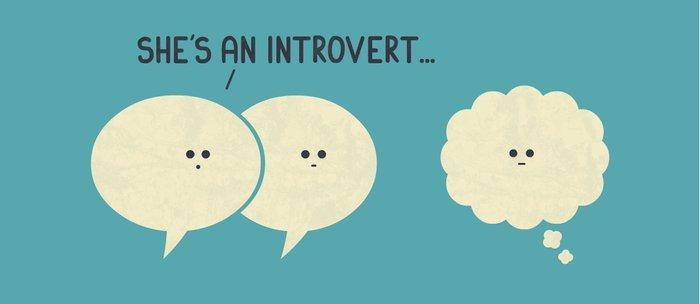 Introvert (Alt Version) Coffee Mug