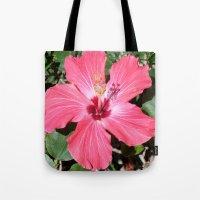 florida Tote Bags featuring FLORIDA by Manuel Estrela 113 Art Miami