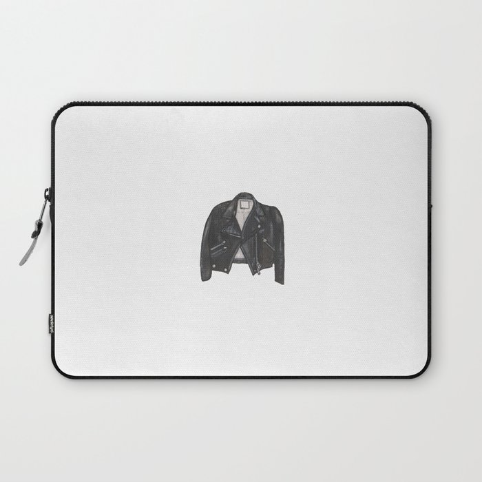 Uniform Laptop Sleeve