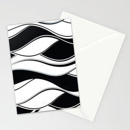 pattern 97 Stationery Cards
