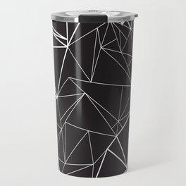 Trangu No.5 Travel Mug