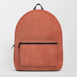 Abstract Street Wall Backpack