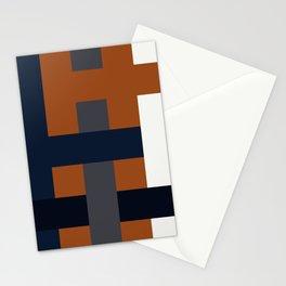 Gerd X Stationery Cards