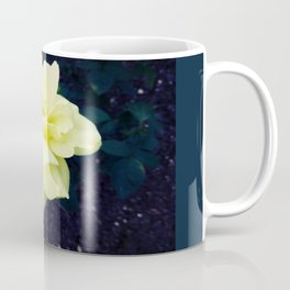 Friendship's Rose Coffee Mug