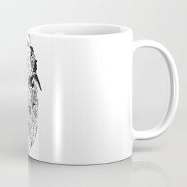 SHARK Coffee Mug