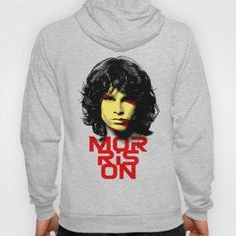 Morrison Hoody