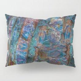 Minerals #2 Pillow Sham