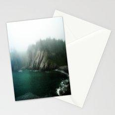 Dreamy Stationery Cards