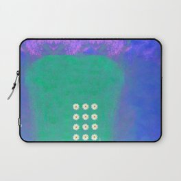 Urban gardening Laptop Sleeve