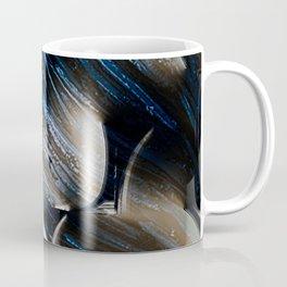 secret dance Coffee Mug