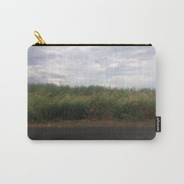Sauvie Island Carry-All Pouch
