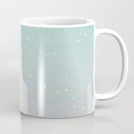 Cute Drop Bear Coffee Mug