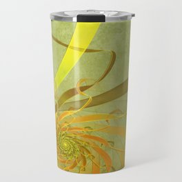 fractal design -130- Travel Mug