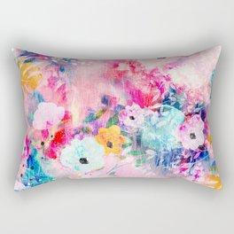 berne Rectangular Pillow